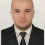 abaev-g