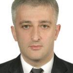 bogdaev-a