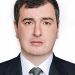 ikaev-a