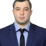 makoev-d
