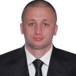 peliev-t
