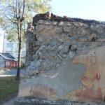 rso-alaniya-vladikavkazskaya-krepostnaya-stena
