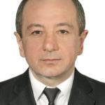 tsagaraev
