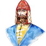 tsogoev-1