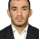 tibilov-i
