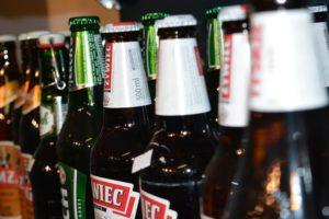 drink-bottle-beer-alcohol-liquor-bottles-beer-bottle-alcoholic-beverage-sense-alcoholic-beverages-drinkware-1179531