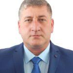 kasaev