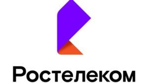 logotip-rostelekoma