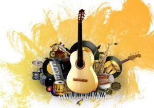 muzy-kal-ny-e-instrumenty-by-vayut-db7a2bb9dc26420ce432d27bd9eb88e2